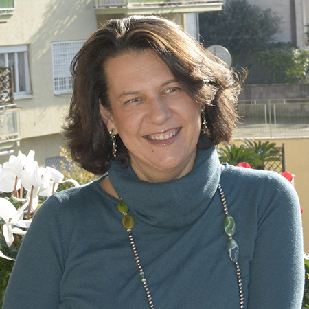 Elisabetta Iannelli